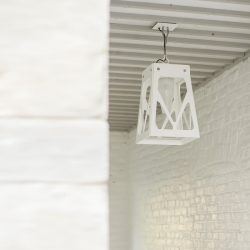 Axis 71 Charles Pendant Light