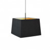 Axis 71 Memory Medium Pendant Light