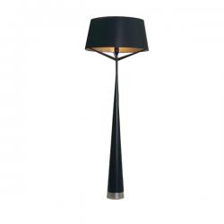 Axis 71 S71 Floor Light