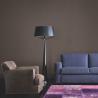 Axis 71 S71 Floor Light Combinations