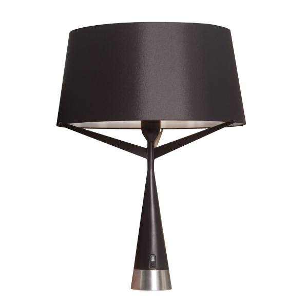 Axis 71 S71 Table Light