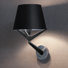 Axis 71 S71 Wall Light