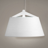 Axis 71 S71 Suspension Light Big