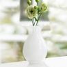 Holmegaard Shape Vase