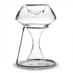 Holmegaard Perfection Carafe