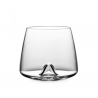 Normann Copenhagen Whiskey Glasses 2 pcs