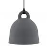 Normann Copenhagen Bell Light Grey