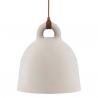 Normann Copenhagen Bell Light Sand