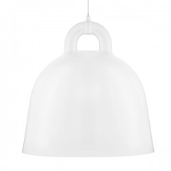 Normann Copenhagen Bell Light