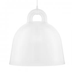 Normann Copenhagen Bell Light