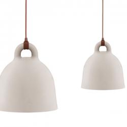 Normann Copenhagen Bell Lights