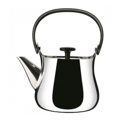 Alessi Cha Teapot and Kettle Teapot