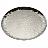Alessi Joy Tray