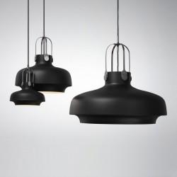 &Tradition Copenhagen Pendant Lamp