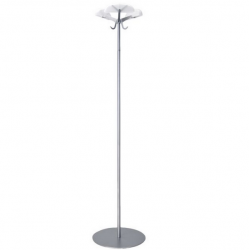 Kartell Alta Tensione Coat Stand