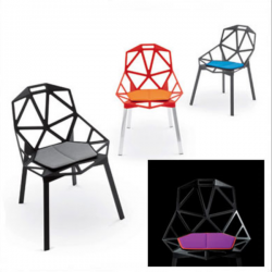 Magis Cushion Chair One...