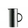 Stelton Vacuum Jug 915, 0.5L