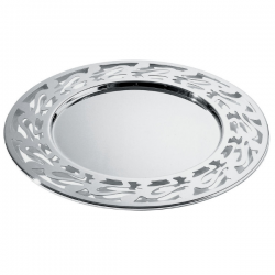 Alessi Ethno Placemat