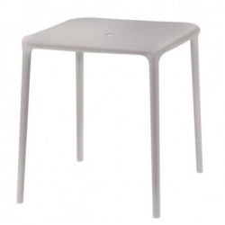 Magis Air Table Beige