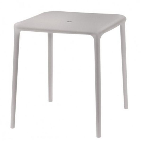 Magis Air Table Beige