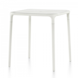 Magis Air Table White
