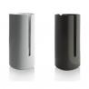 Alessi Birillo Toilet Paper Roll Container