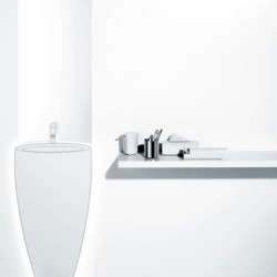 Buy The Menu Toilet Brush By Norm At Questo Design