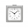 Leff Block Clock Arabic