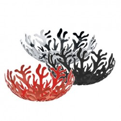 Alessi Bowl Mediterraneo Fruit Holder