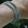Molla Tiziana Bracelet 20 for men