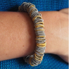 La Molla Tiziana Bracelet Gold