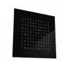 Biegert & Funk Qlocktwo Classic Front Cover