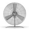 Stadler Form Charly Fan Floor