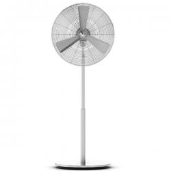 Stadler Form Charly Oscillating Standing Fan
