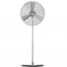 Stadler Form Charly Oscillating Standing Fan