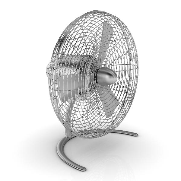 Stadler Form Little Charly Fan