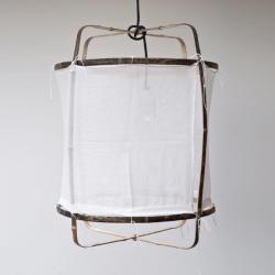 Ay Illuminate Z5 Bamboo Cotton Cover