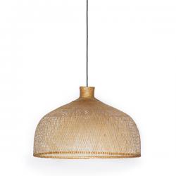 Ay Illuminate Bamboo M1