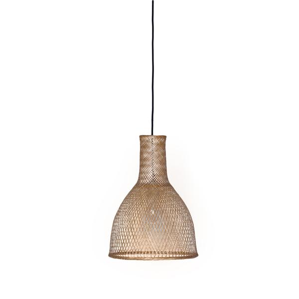 Ay Illuminate Bamboo M3