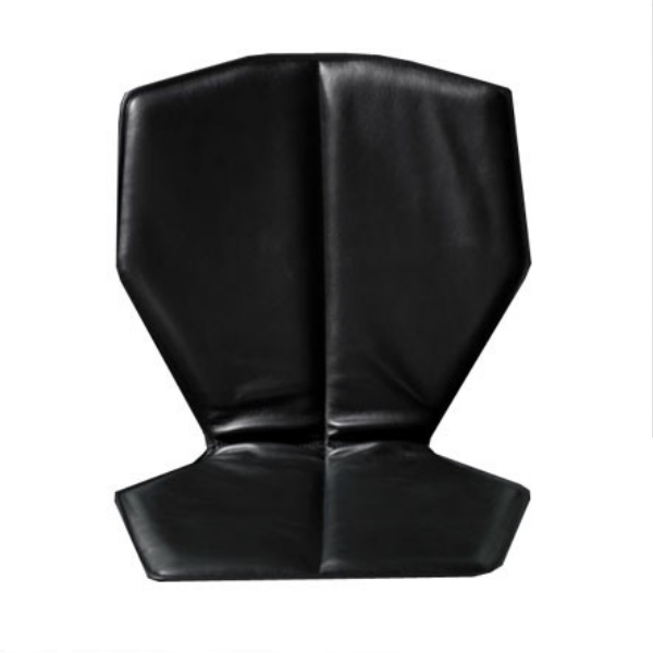 Magis Chair One Cushion Seat and Back