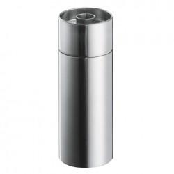 Stelton Cylinda-Line Salt