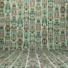 NLXL l'Afrique Wallpaper