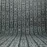 NLXL Perished Wallpaper