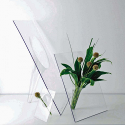 Duo Design Vanishing Vase Medium