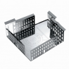 Driade 100 Piazze Milano Tray