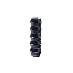Driade Regnard 2 Vase