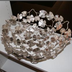 Driade Kachnar 2 Centerpiece