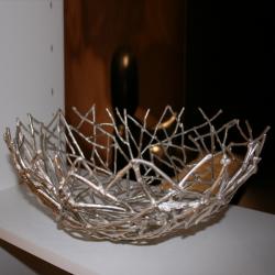 Driade Kachnar 3 Centerpiece