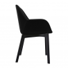 Kartell Clap Chair