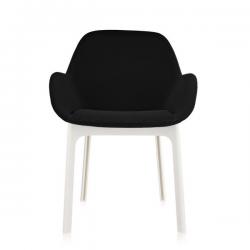Kartell Clap Chair